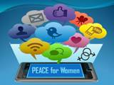 PEACE for Women